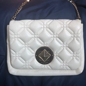Authentic Kate Spade Cross Body Bag